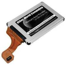 SSD OWC AURA PRO MBA 240GB SSD FOR MACBOOK AIR 2008/2009 EDITION