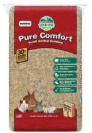ΥΠΟΣΤΡΩΜΑ OXBOW PURE COMFORT NATURAL 8.2LT