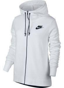 Nike Διάφορα Γυναικεία Αθλητικά Ρούχα 2019 Κανονικές Τιμές 9076250511b