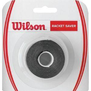 ΤΑΙΝΙΑ WILSON RACQUET SAVER HEAD TAPE
