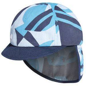 ΚΑΠΕΛΟ ADIDAS PERFORMANCE TRAINING CAP ΜΠΛΕ