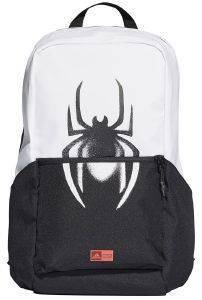 ΤΣΑΝΤΑ ADIDAS PERFORMANCE MARVEL SPIDER-MAN BACKPACK ΜΑΥΡΗ/ΛΕΥΚΗ