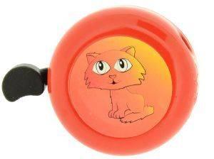 ΚΟΥΔΟΥΝΙ ΠΟΔΗΛΑΤΟΥ MINI RED CAT