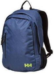 ΤΣΑΝΤΑ HELLY HANSEN DUBLIN 2.0 BACKPACK ΜΠΛΕ