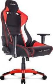 AKRACING PROX GAMING CHAIR RED - AK-PROX-RD
