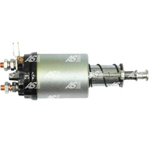 SS4028 – AS PL Μπουτόν Μίζας 12V τύπου Lucas