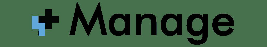 PlusManage Logo