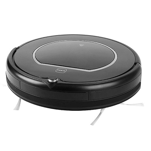 Automatic Smart Robot Vacuum Floor Cleaner Sweeperid
