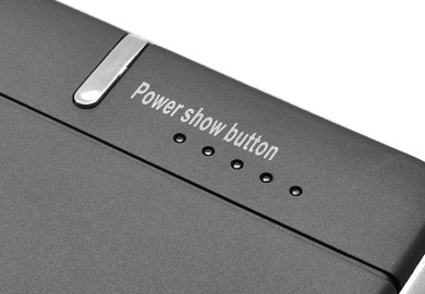 Power Bank Buyer