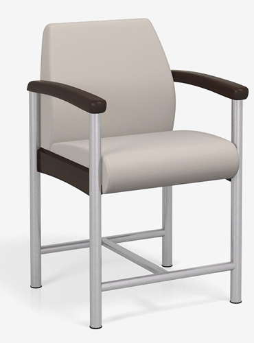 threaded chair glides cheap covers china bariatric furniture - chairs furnishings
