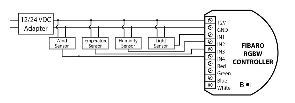wiring diagram further electrical light switch wiring diagram