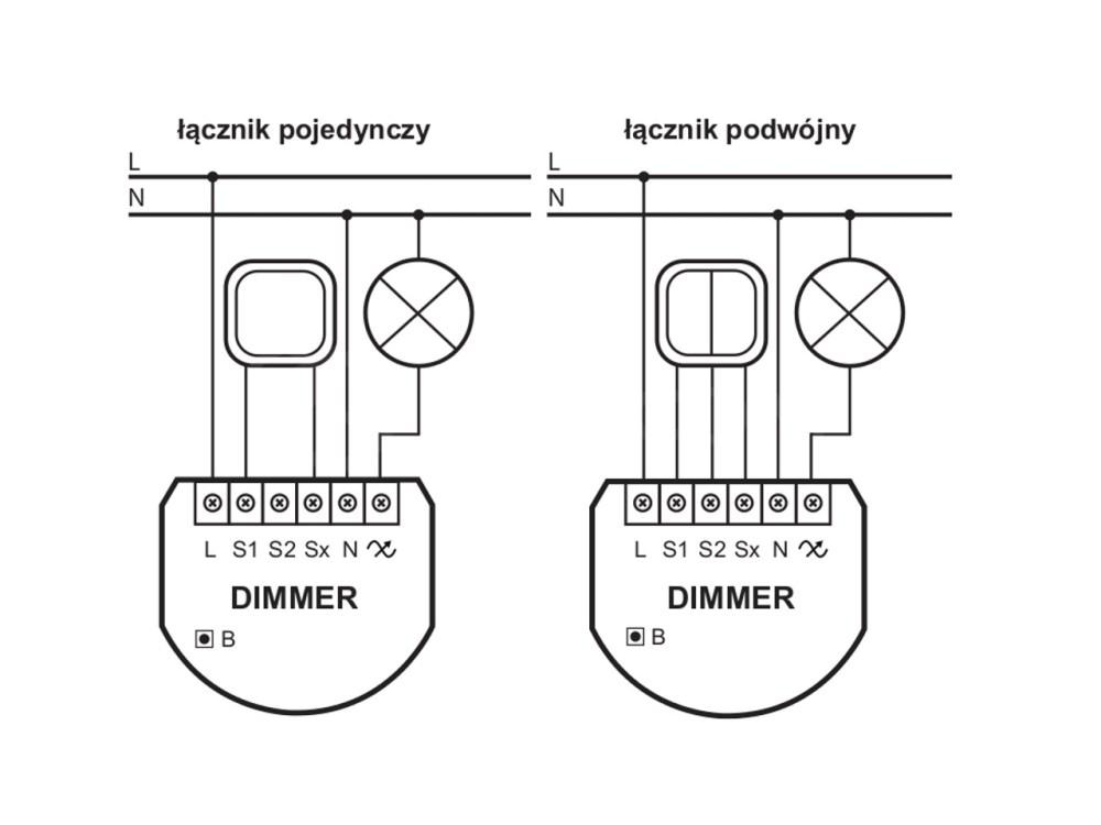 medium resolution of wiring diagram 3 wire connection