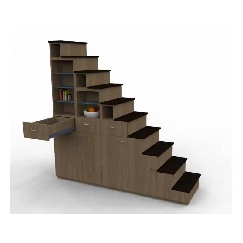 Amenagement Sur Mesure Escalier Mezzanine