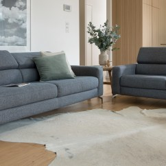 Plush Sofas Geelong Chesterfield Sofa Set Review Brokeasshome