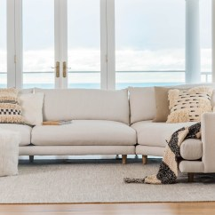 Rooms To Go Santa Monica Sofa Reviews Designs Catalogue 2 And 3 Seater Sofas Plush Furniture