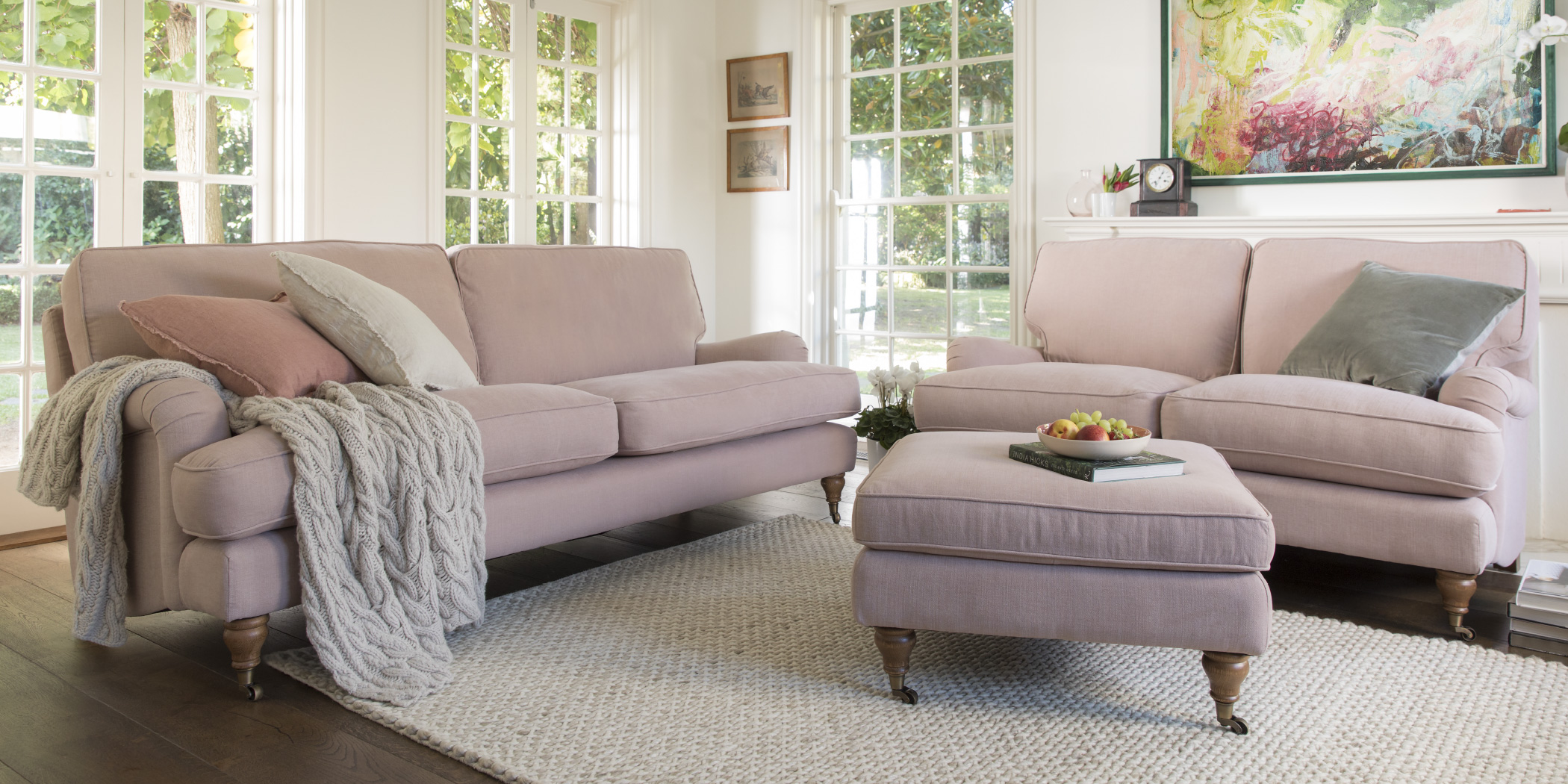 leather sofas charlotte nc ben sofa tra%c2%a6