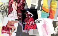 5 Coffee Table Books For Every Fashionista - PlusMinus ...