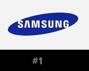 samsung cell phones