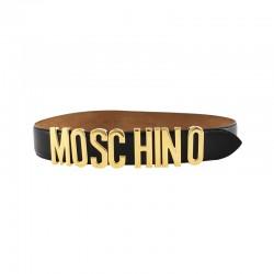 Maschino