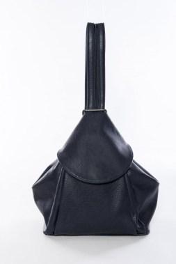 Black is back - Rucksack von Maestro - Artikel-Nr. 212 - Bild: Maestro