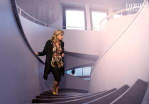 Curvy Fashion von Doris Megger
