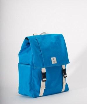 Backpack mit Charityeffekt I Esperos