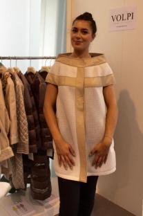 Plus Size Fashion von VOLPI