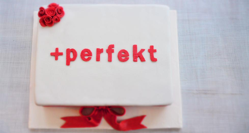 Bild: PlusPerfekt.de