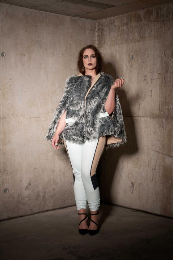 Allsize-Fashion made by mable