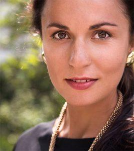 Eleonore Schelling von incurvy