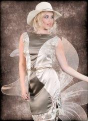 Aus der Mable-Kollektion Frühjahr-Sommer I Allsize-Fashion