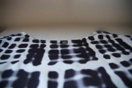 Plus-Size-Top I Selection Black I Ulla Popken