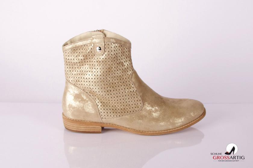 70er Jahre Schuhe, Plateau Schuhe in großer Auswahl online