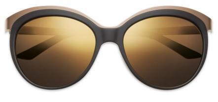 Sonnenbrille aus der Kollektion brendel by talbot runhof 2016