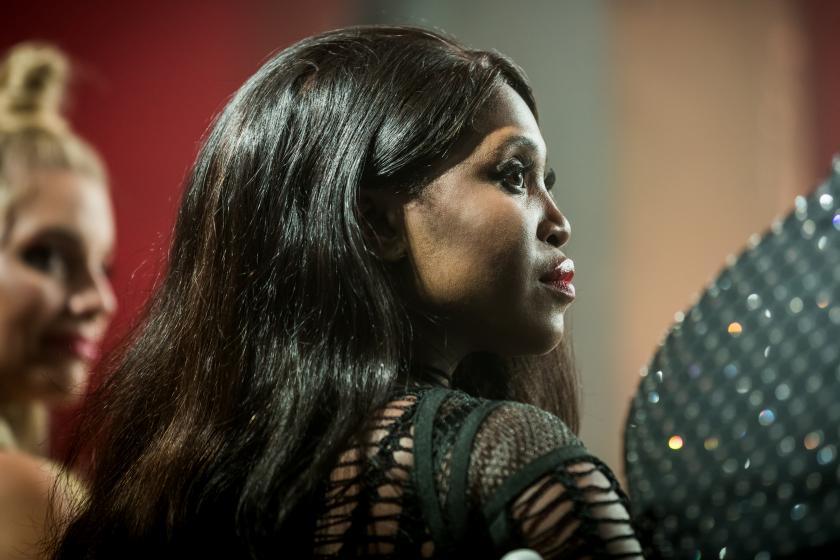 Neue Casting-Serie auf RTL II - Bild: RTL II