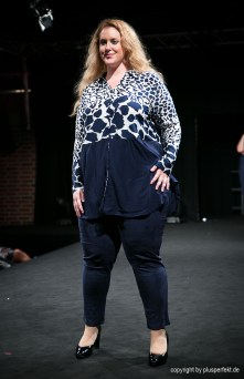 Mode in Plus Size I x-two