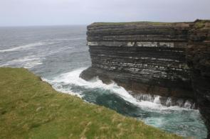 Roadtrip durch Irland I Bild: PlusPerfekt