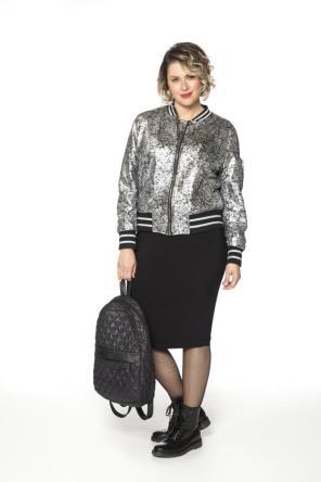 Bild: Yoek Fashion