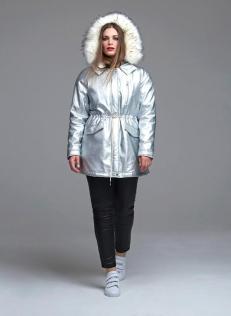 Bild: MAT Fashion