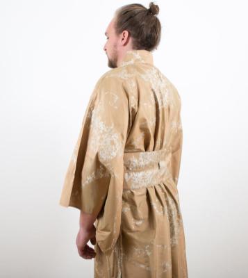 Bild: KimonoManufaktur.de