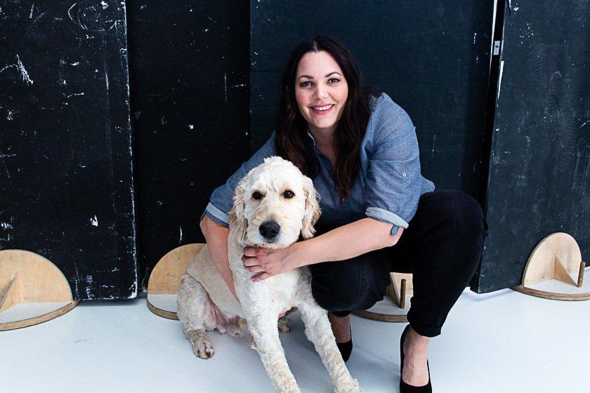 Interview mit Paula Lambert: Haben schöne Menschen den