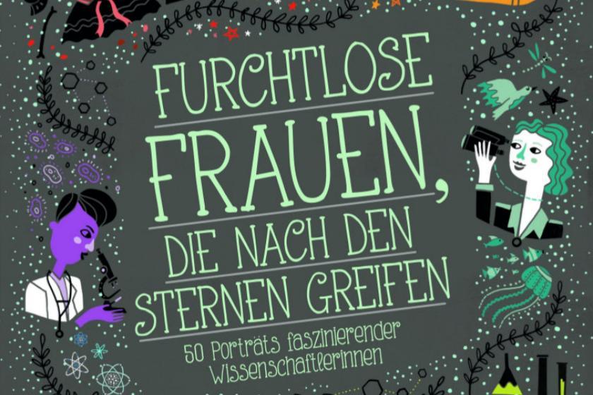 Credits: mvg Verlag