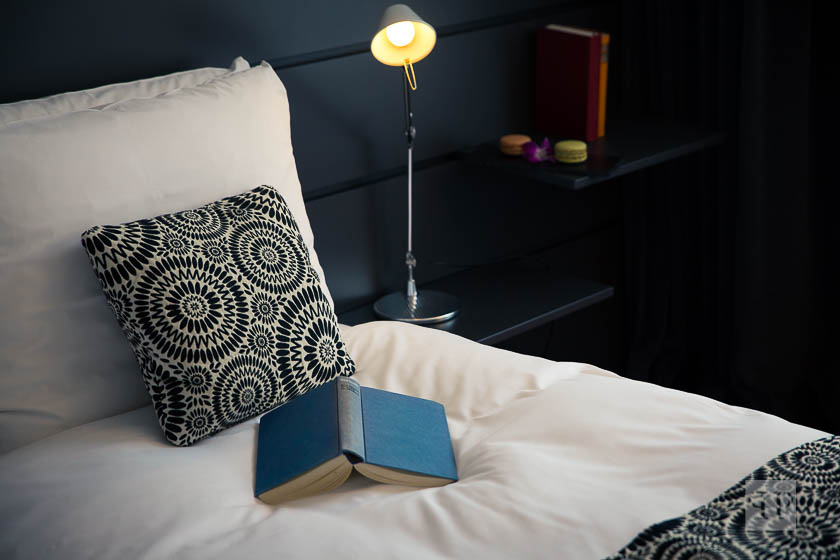 bettgefl ster auf die richtige matratze kommt es an plusperfekt. Black Bedroom Furniture Sets. Home Design Ideas