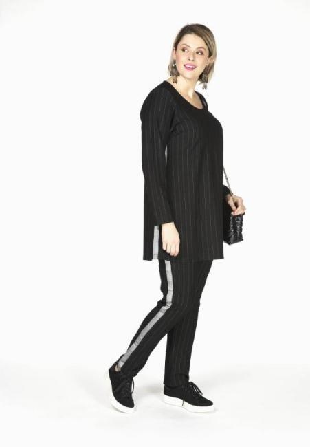 Outfit Weihnachtsfeier Firma.Dress To Impress Welches Outfit Zur Weihnachtsfeier Plusperfekt