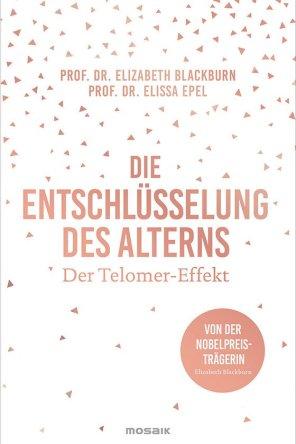 Credits: Mosaik Verlag | Random House GmbH