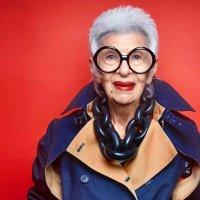Think Positive: Warum Dich negatives Denken schneller altern lässt