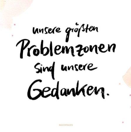 Credits: Bauchfrauen.de