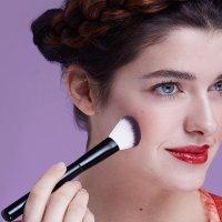 Aufgebrezelt – 3 ultimative Tipps für dein Make-up zum Dirndl