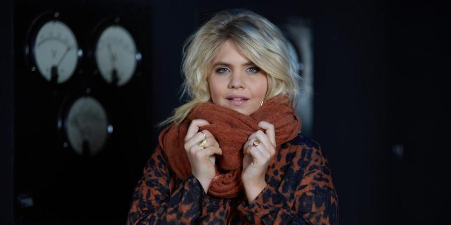 Perfekt für kalte Tage | Plus Size Fashion aus Dänemark | ZOEY Herbst-Winter