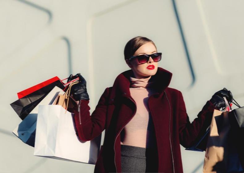 Shopping Mania | Photo by freestocks.org on Unsplash